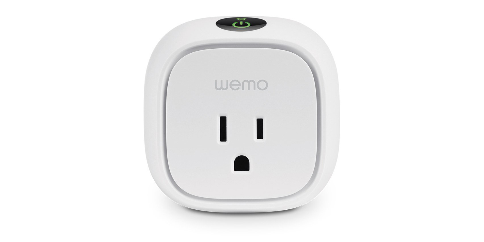 Amazon offers the Belkin Wemo Insight Smart Plug for $35 shipped (Reg. $45)