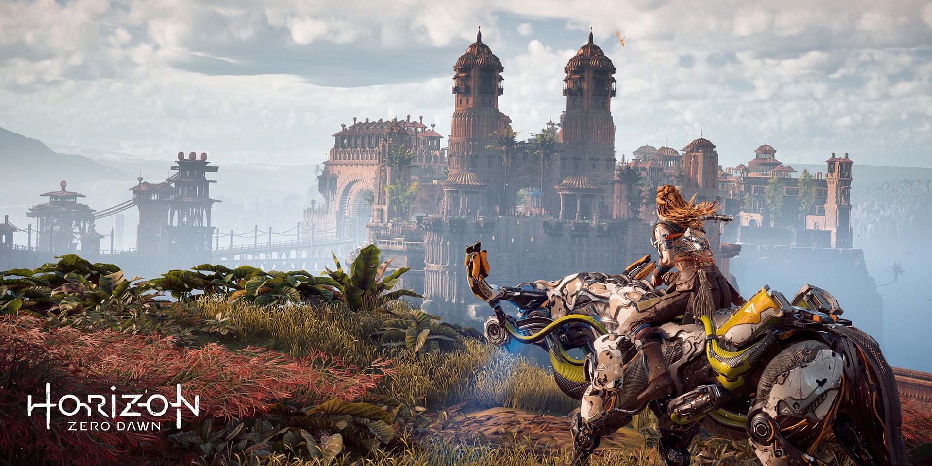 Today's Best Game Deals: Horizon Zero Dawn Complete $4, Mortal Kombat 11 $20, more - 9to5Toys