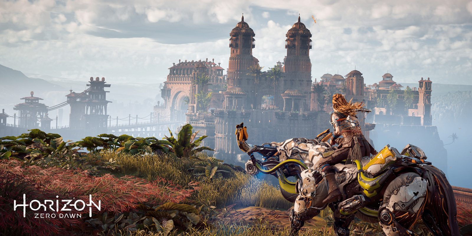 Today's Best Game Deals: Horizon Zero Dawn Complete $6, Gears 5 $16, more