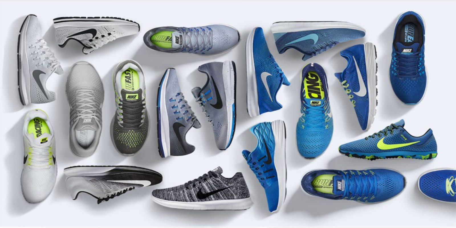 Eastbay's End of Summer Sale offers $40 off orders of $150: Nike, adidas, more