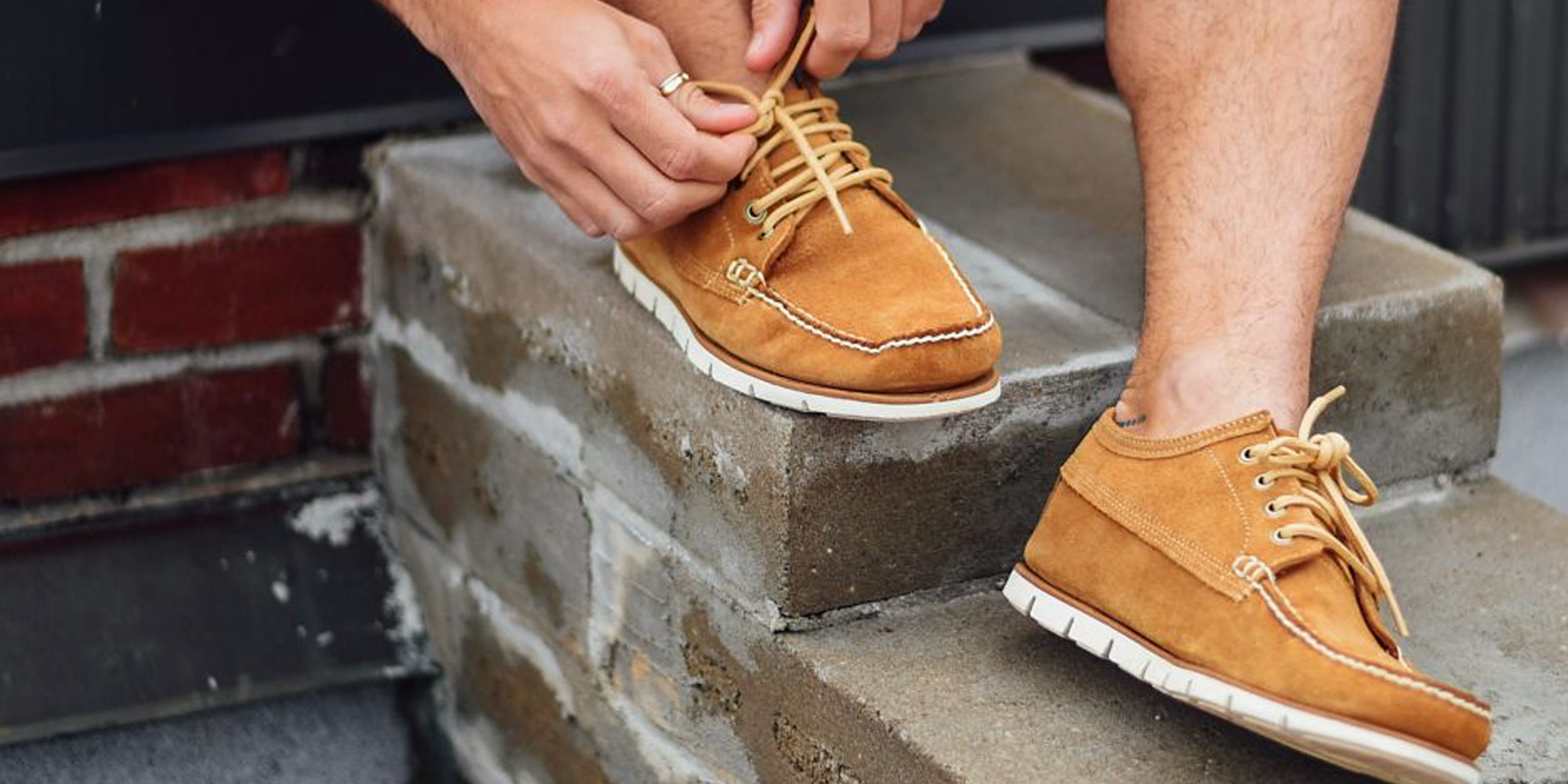 Timberland Summer Sale updates your