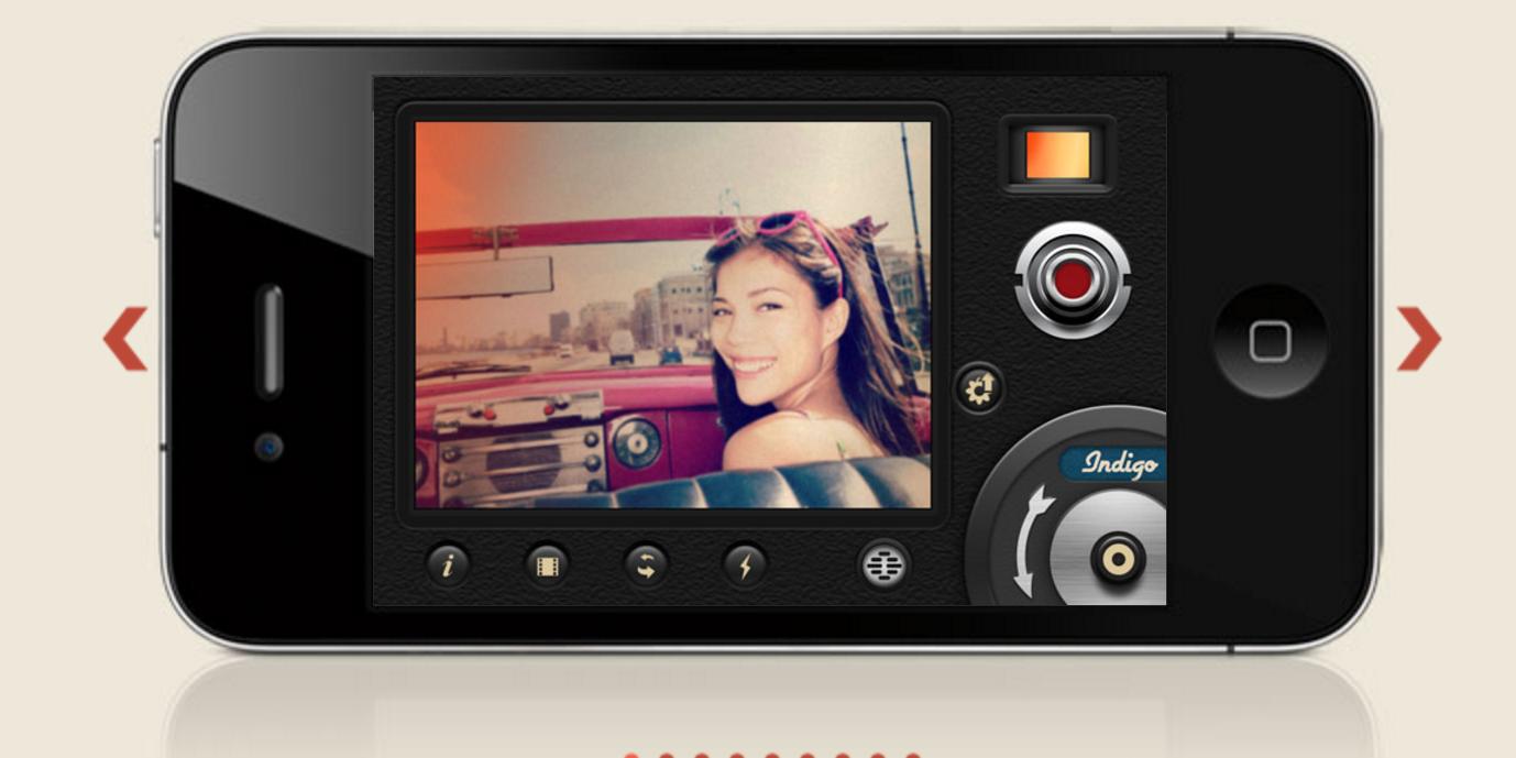 8Mm Vintage Camera app store free app of the week: 8mm vintage camera free for