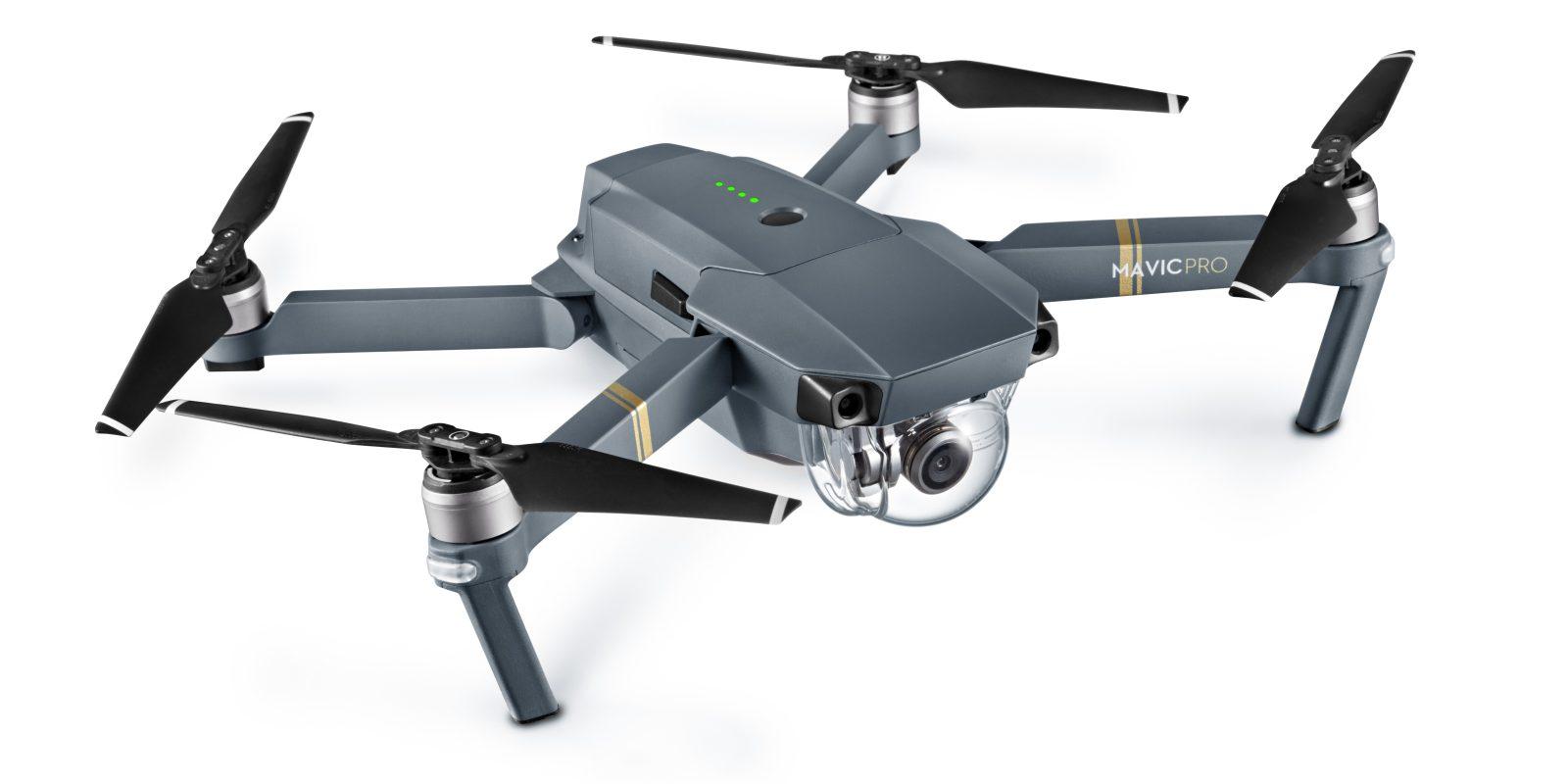купить дрон с камерой в минске