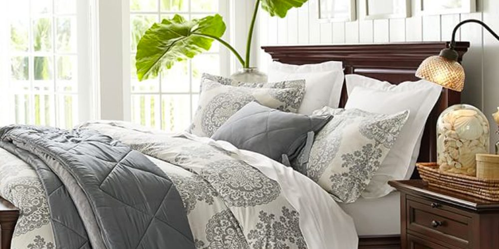 Pottery Barn Takes 20 Off One Regular Priced Item 40