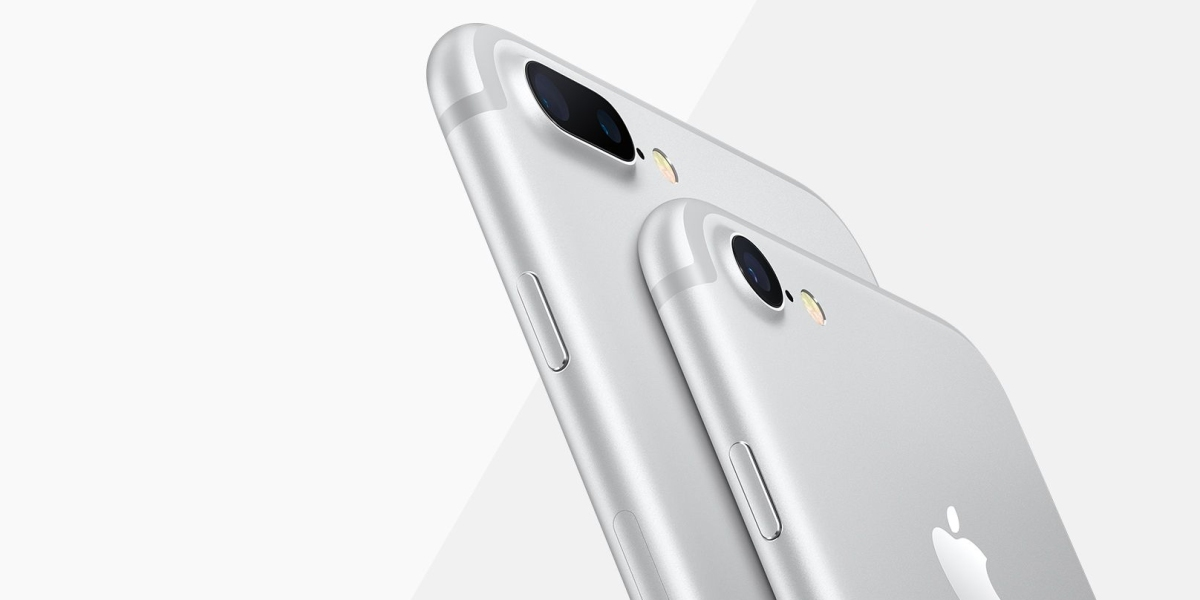 Best Buy Knocks Up To 300 Off Iphone 7 Plus Prices For President S Day 9to5toys