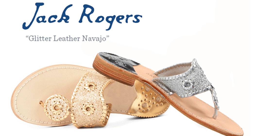 51947814406 Jack Rogers cuts up to 60% off shoes for men   women with its Warehouse Sale