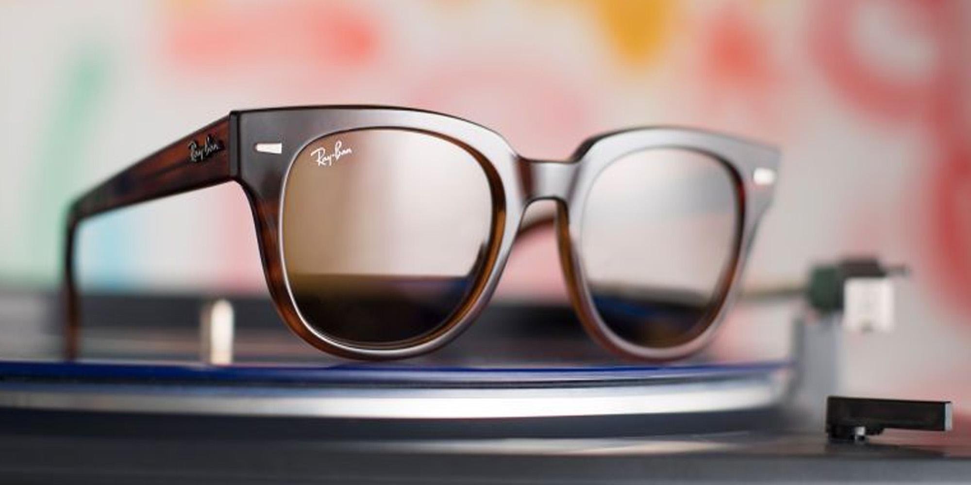 cd5416da005 Jomashop designer sunglasses event is up to 75% off  Ray-Ban
