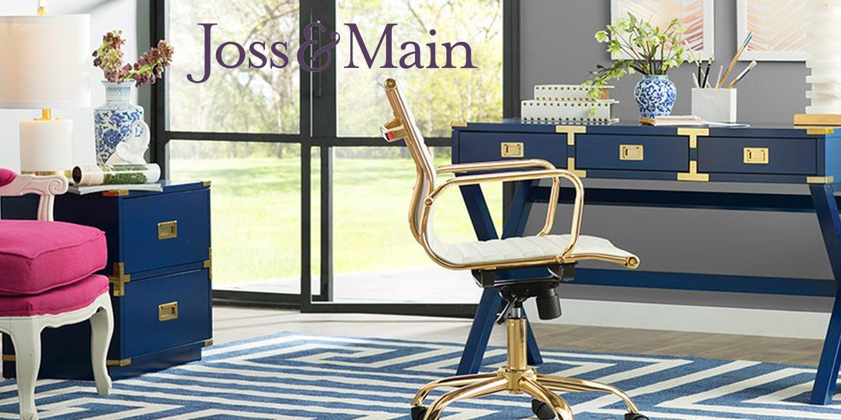 Exceptional Joss U0026 Main Labor Day Sale Is Up To 75% Off: Home Decor, Furniture,  Bedding, More