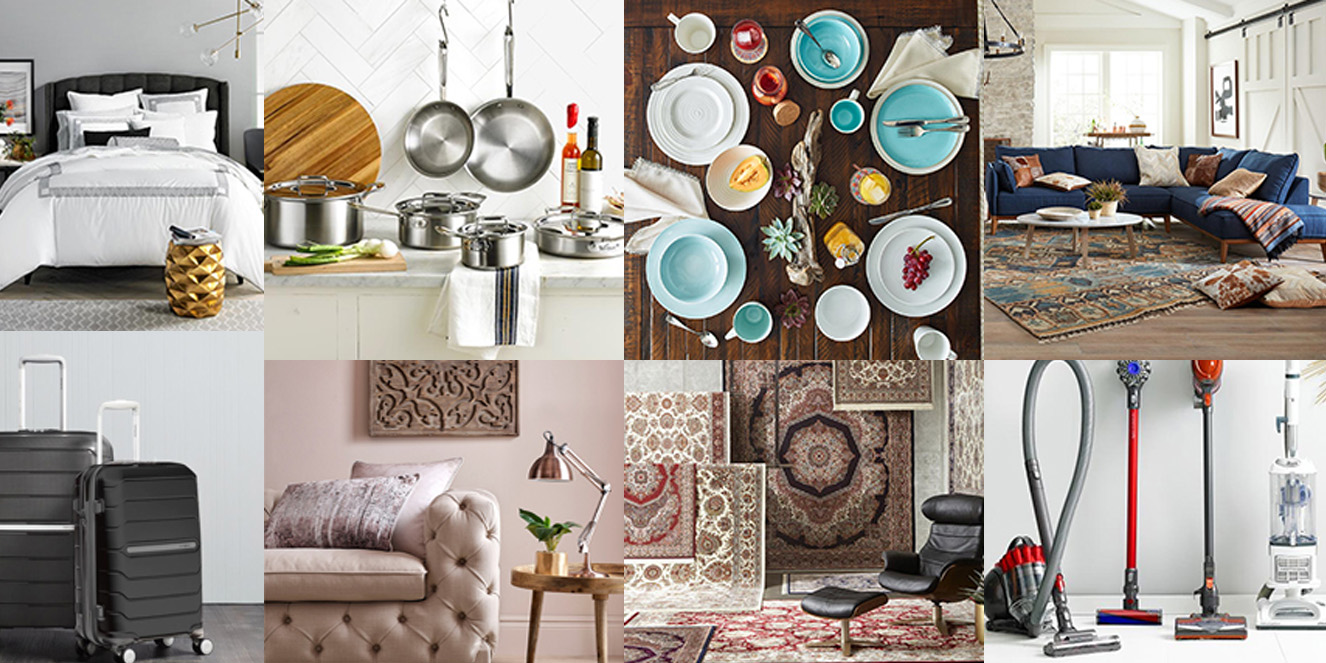 Macy S 48 Hour Home Event Takes Up To 50 Off Furniture Kitchenware
