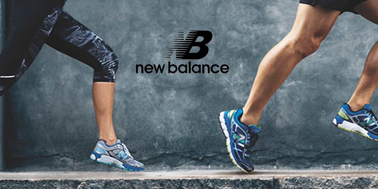 0a534b7df330e Joe's New Balance takes up to 70% off sneakers & apparel, this weekend only  from $21