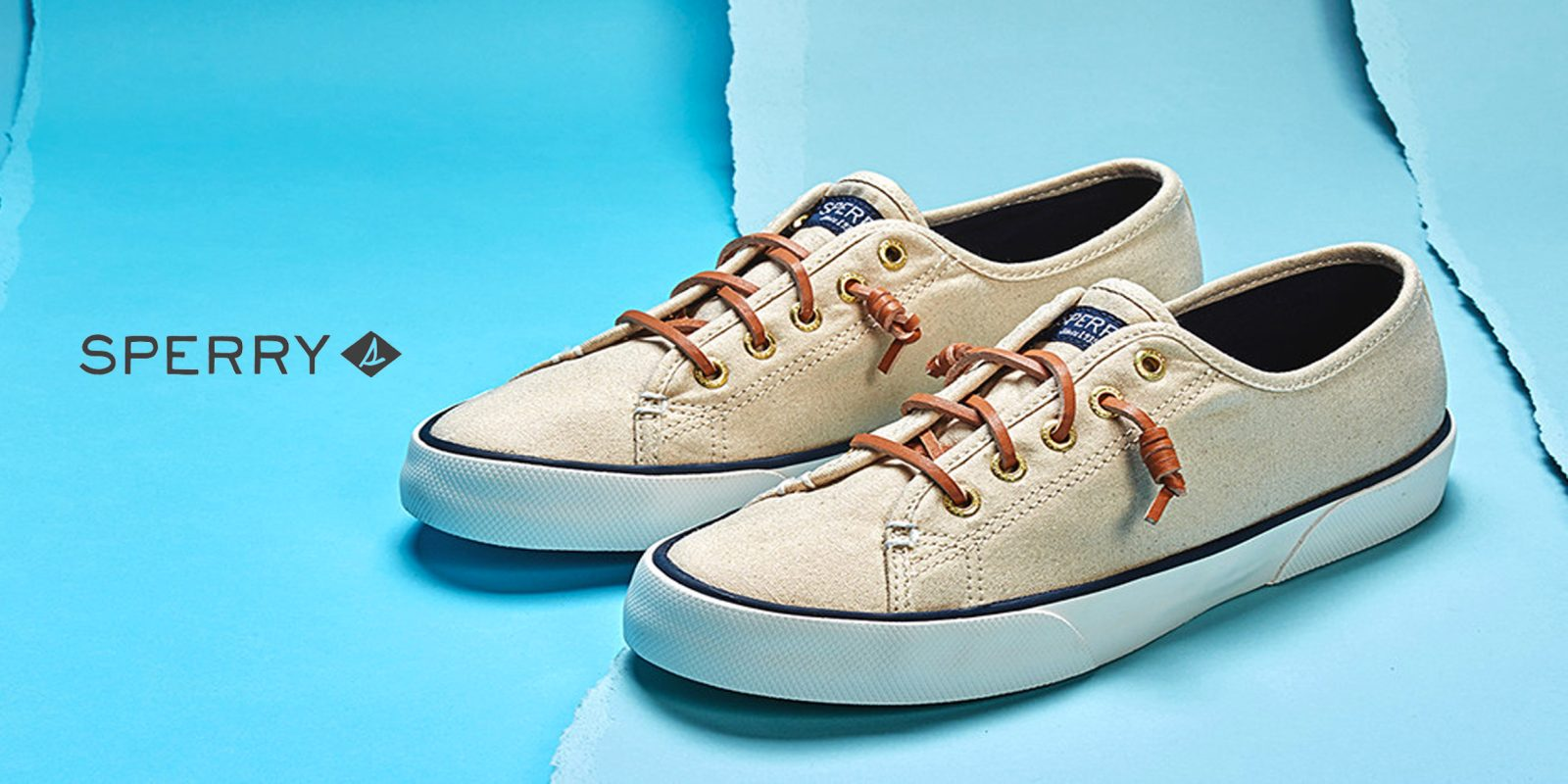 c94de4a201 Famous Footwear offers BOGO 50% off all clearance shoes  Sperry ...