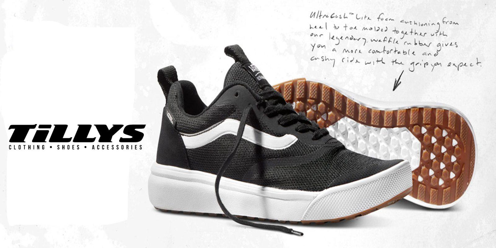 18a524ed005 Nike