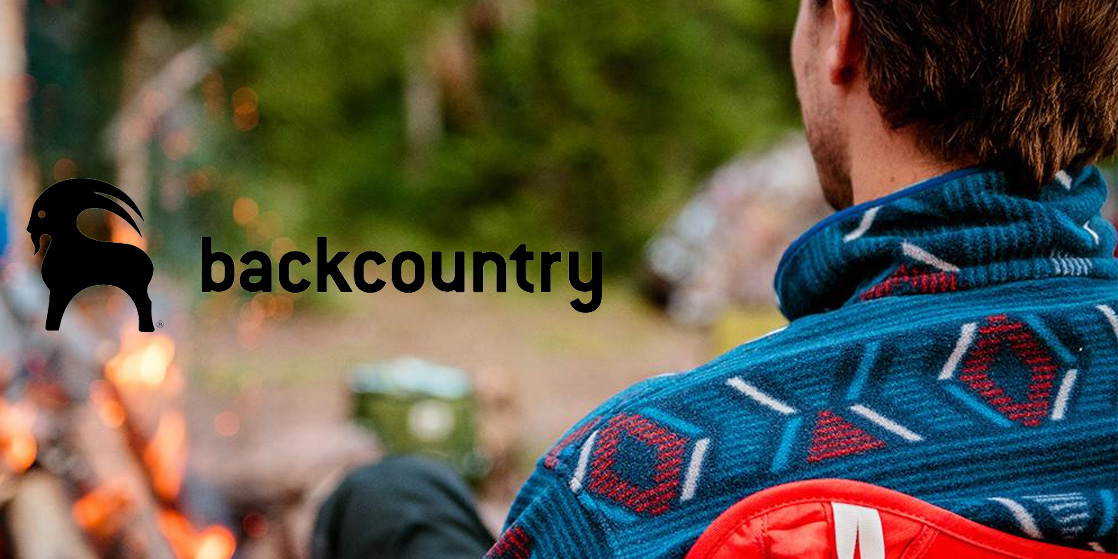 The North Face, Marmot and more up to 55% off during Backcountry's Cozy Sale