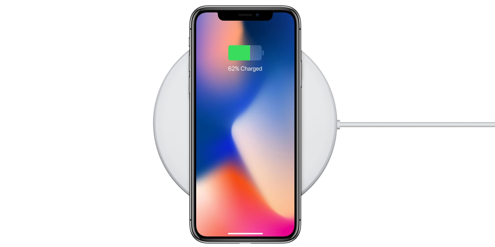 photo image Sprint re-ups 50% off iPhone X offer, now just $20 per month