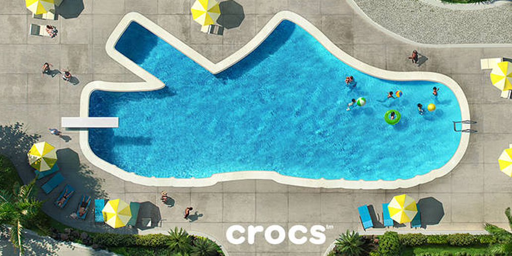 Crocs Memorial Day Sale is loaded with deals including its most popular styles from $17