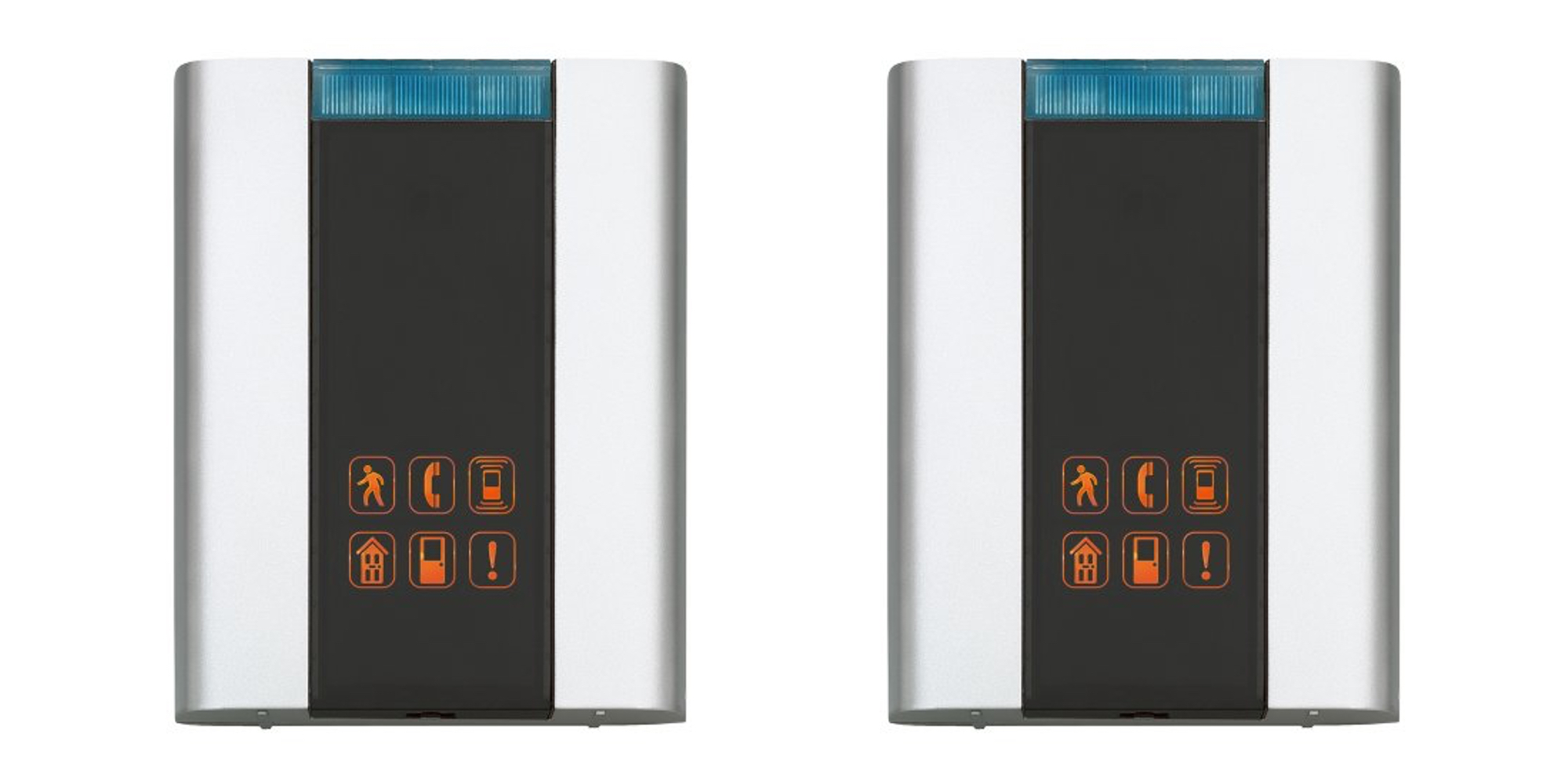 Honeywells Wireless Doorbell Is An Amazon Favorite Now At All Time Wiring A Honeywell Low 1650 9to5toys