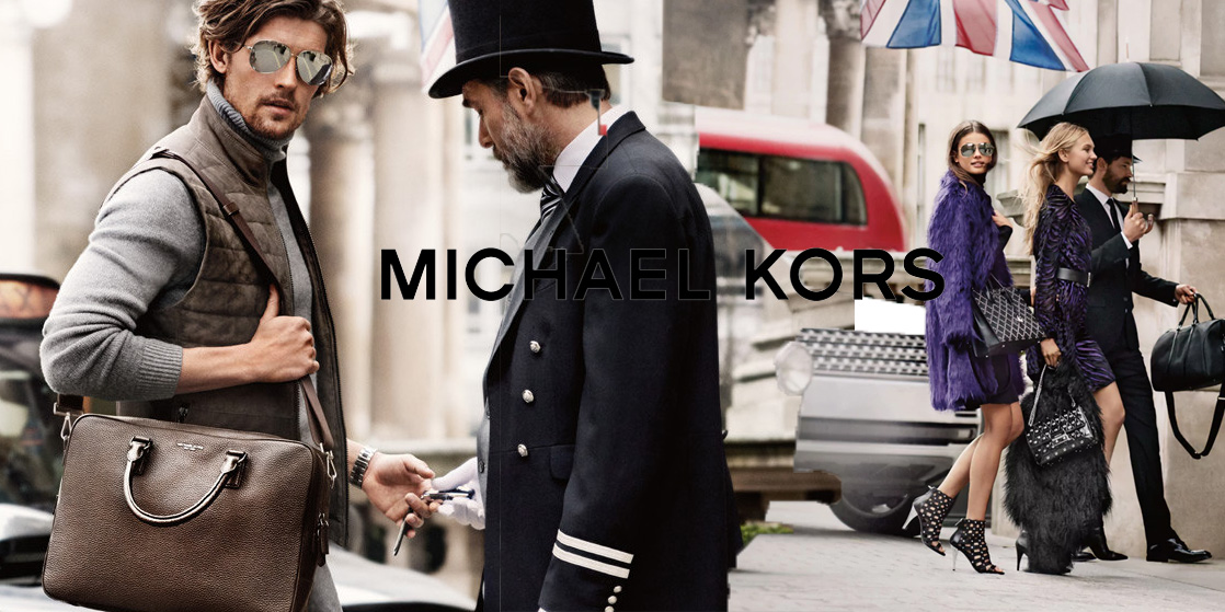 Michael Kors Presidents' Day Sale offers an extra 25% off sale items: wallets, handbags, more