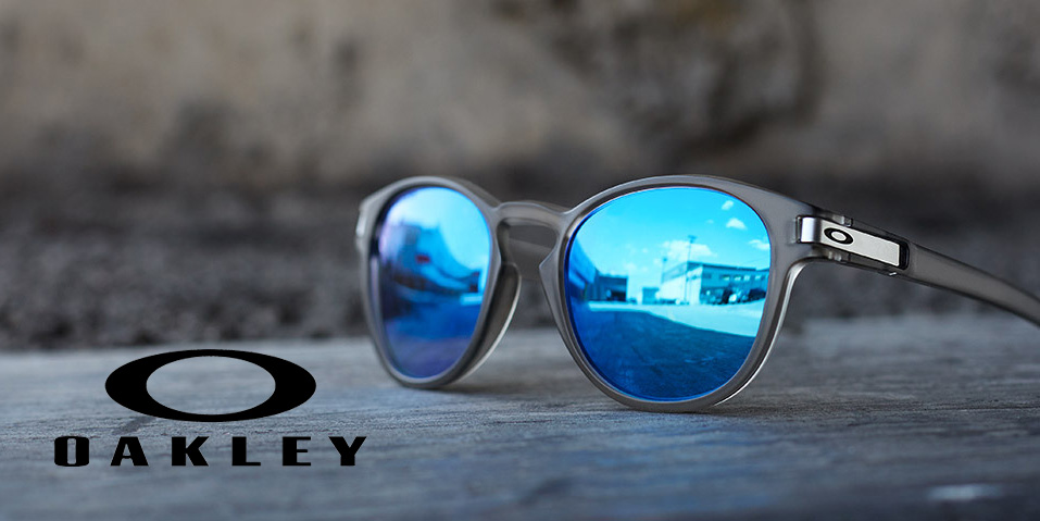 Score Oakley sunglasses at up to an extra $40 off, with styles from $60