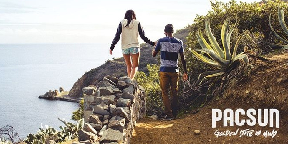 15dd0d4d8 Pacsun discounts hundreds of items at up to 50% off  adidas ...