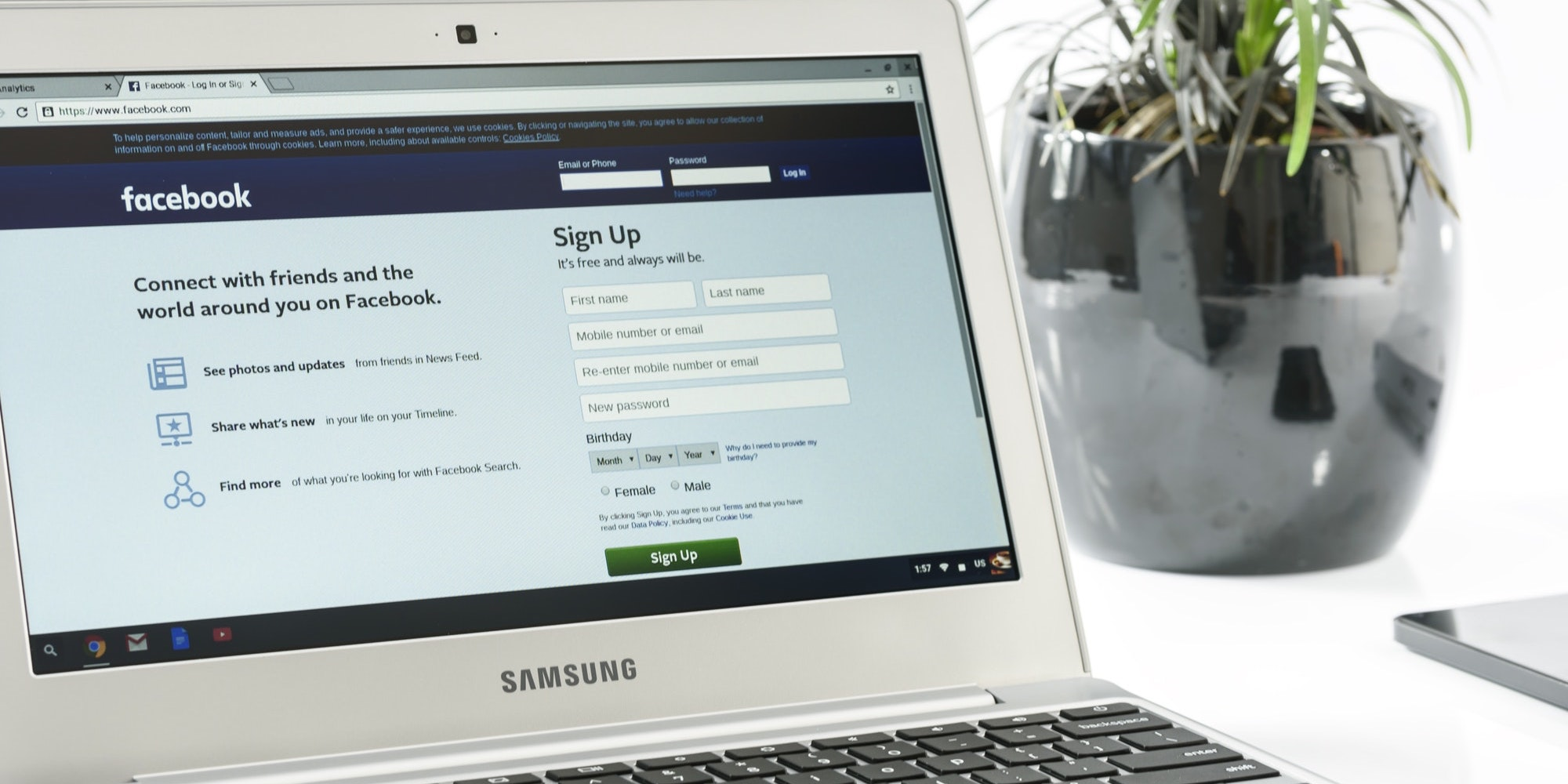 Learn How to Target Any Niche with this Facebook Ads Training for $15