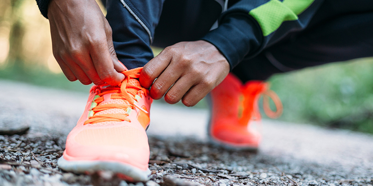 The best workout shoes of 2017 to wear for running, CrossFit, spin & more