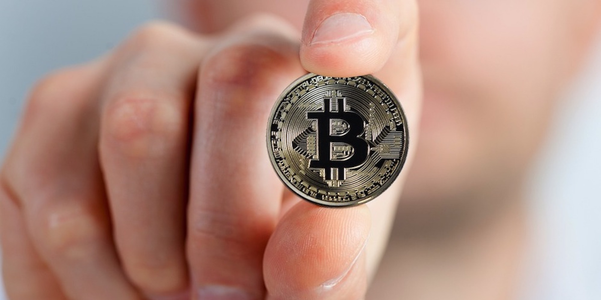Here's Your Step-by-Step Guide to Making Money from Cryptocurrency incl. Bitcoin: $15