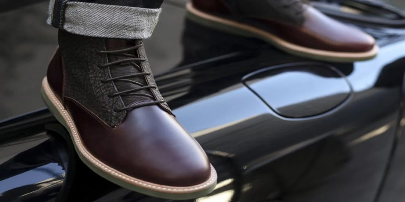 4d1530eb0f608d Famous Footwear cuts up to 60% off boots  Tommy Hilfiger