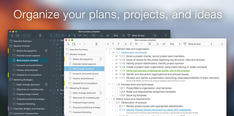 Today's Best iOS & Mac App Deals: Cloud Outliner 2 Pro, RoomScan Pro, more