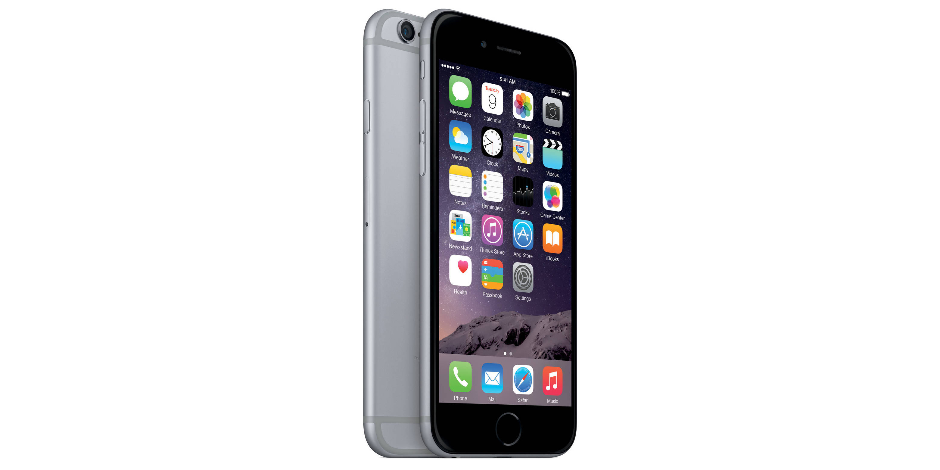Buying this pre-paid iPhone 6 is a no-brainer at $99 shipped