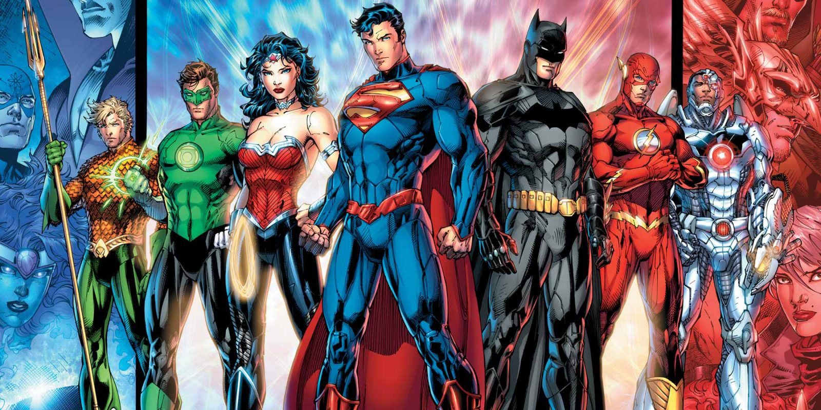 Amazon has a selection of free Marvel and DC Comics for