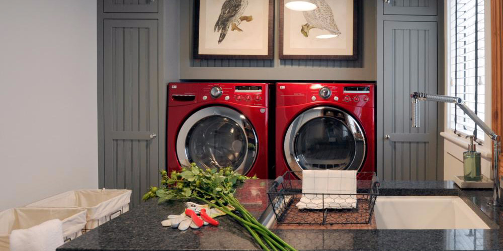 laundry room accessories & gadgets you should try today under $50 Laundry Room Accessories
