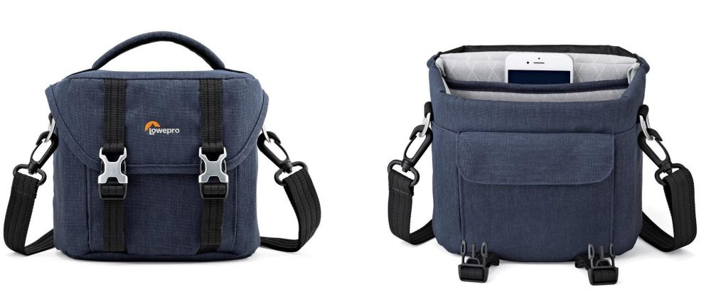 f8d36fddc87f Make work fun with this Custom Leathercraft Tech Gear Backpack for ...