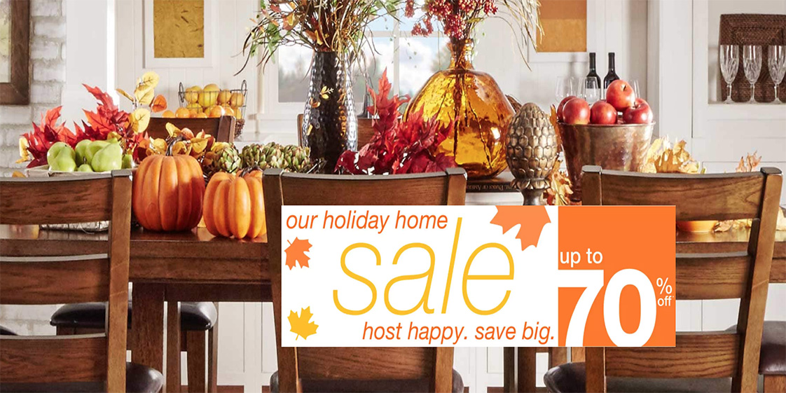 overstock holiday home sale with up to 70 off bedding furniture rugs more - Overstockcom Bedding