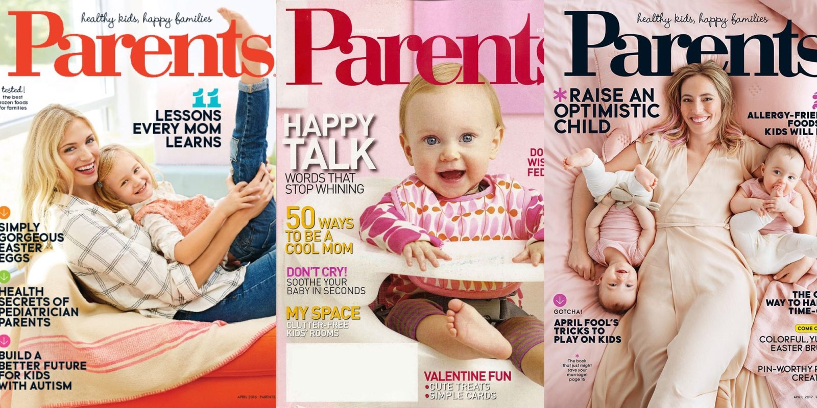 parents magazine essay submissions Children's and parenting magazine editors these book reviewers and magazine editors have been updated as noted at the end of any listing (10/10) if the contact is vital to you, verify the book reviewer's or editor's name and address before making submissions.