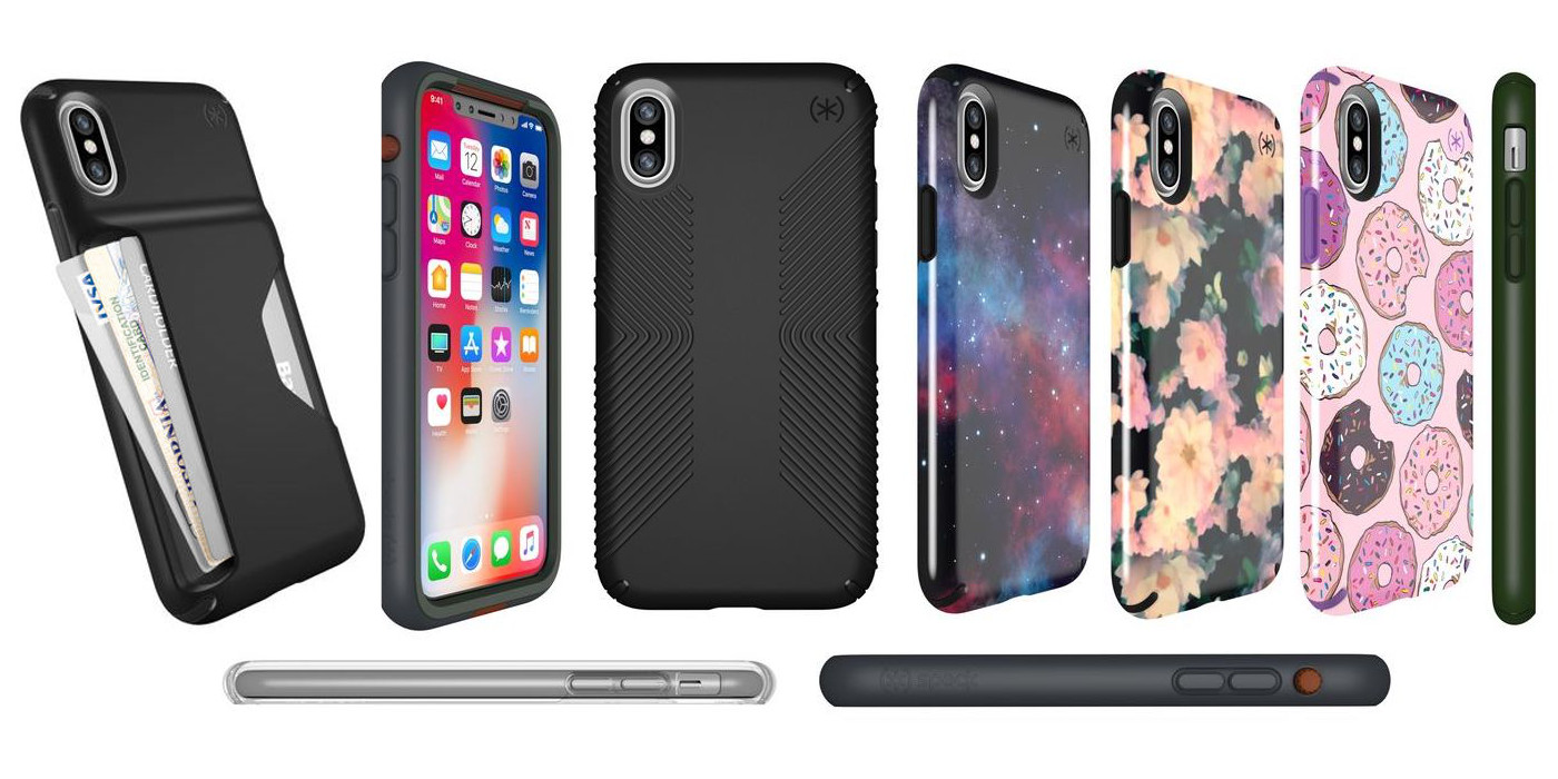 Speck case sales are usually a much better deal than sales offered at other retailers, so take advantage of it when you can. Make sure you've looked through moderngamethrones.ga to get the most up-to-date Speck discount code or coupon. Speck cases are already usually very affordable, and their ability to keep your phone safe is invaluable.5/5(1).