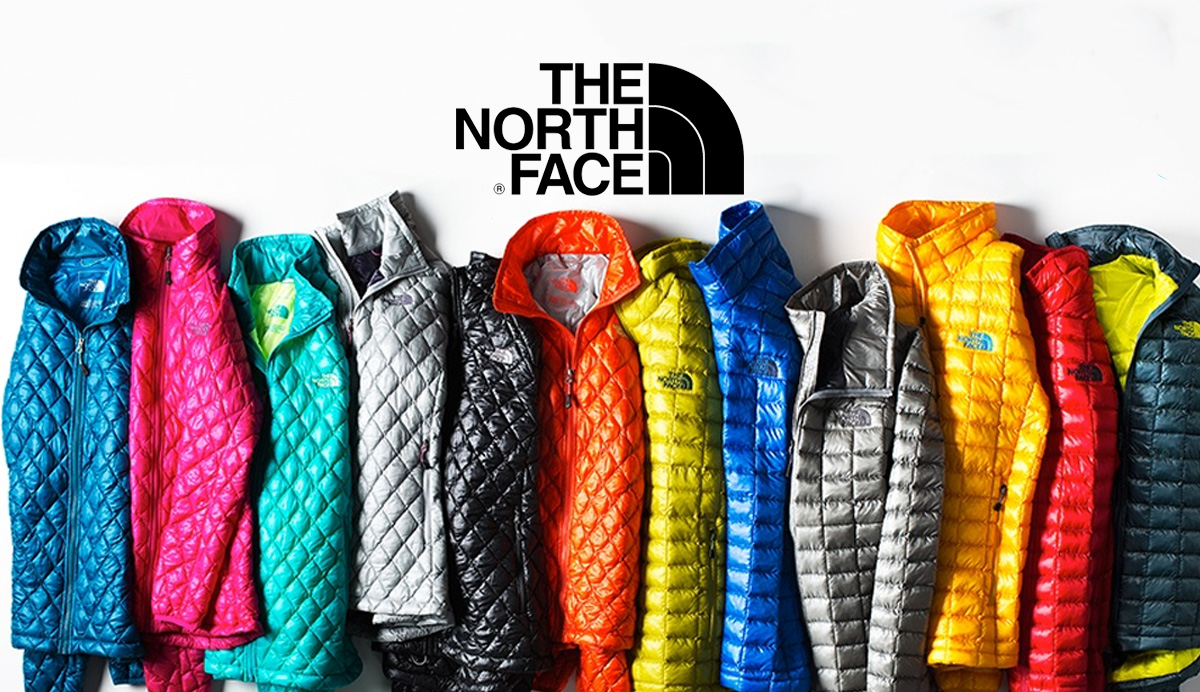 The North Face, Columbia & more from $30 during Backcountry's July 4th Sale