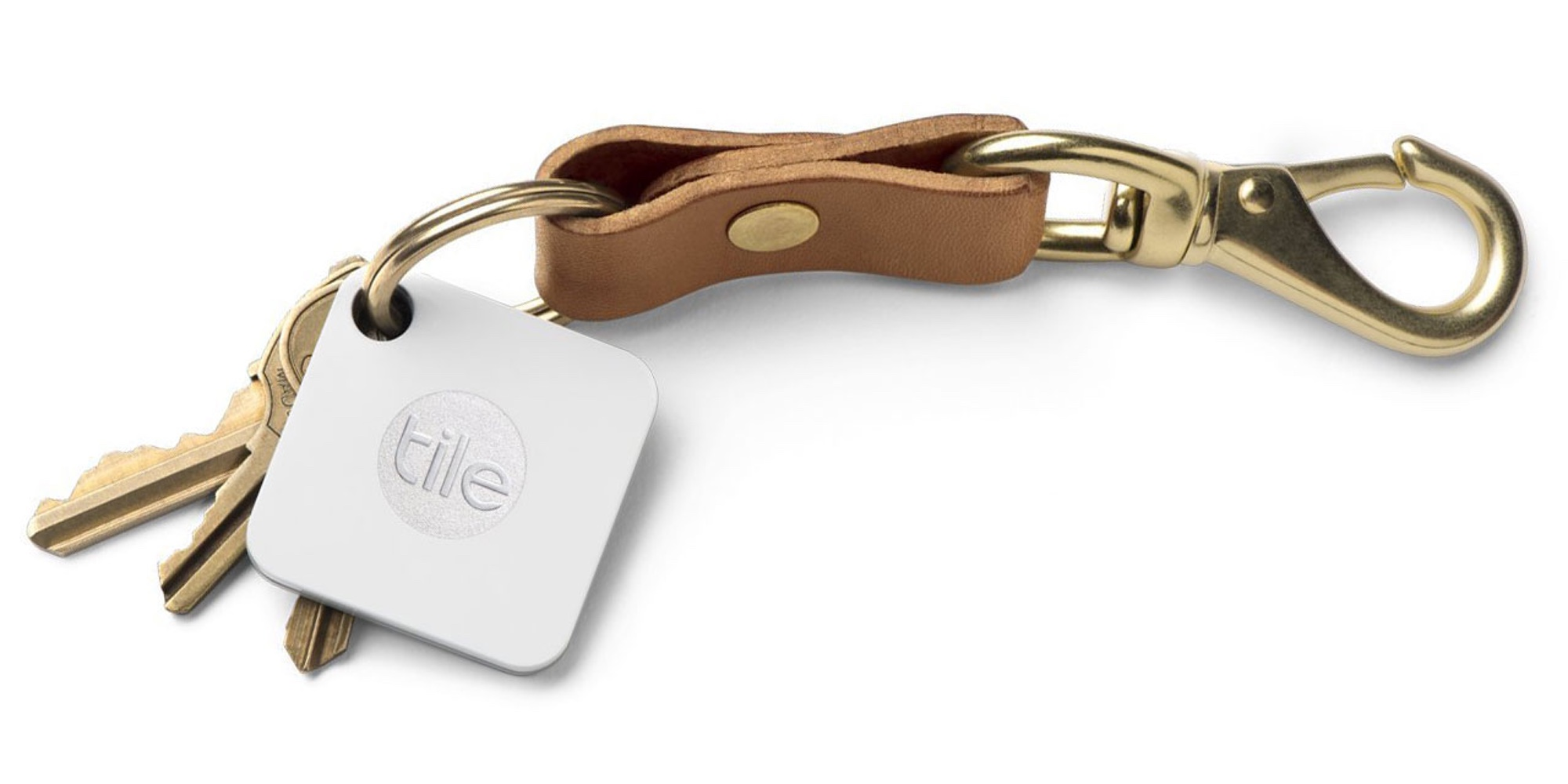 At Just 10 Shipped Everyone Needs The Tile Mate