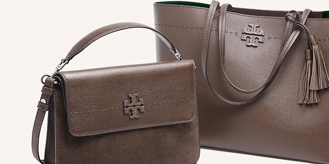 a974d83a8bd3 Tory Burch is up to 70% off during its Private Sale + free shipping ...
