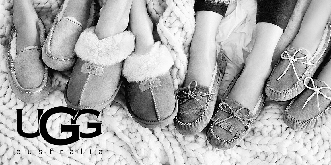 UGG Fall Sale keeps you cozy with 30% off boots, slippers, robes and more