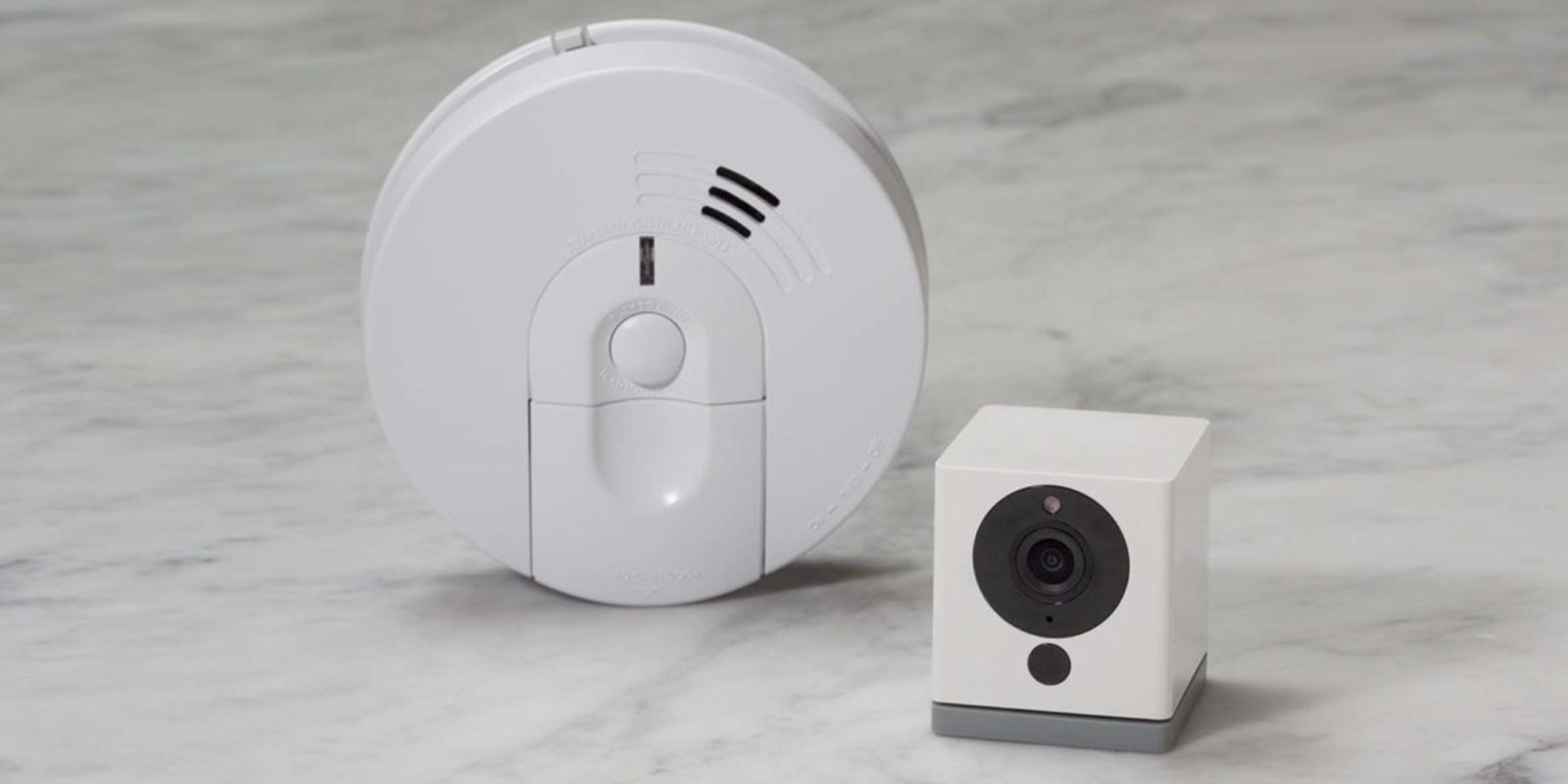 WyzeCam brings a motion sensing 1080P security camera for just $26