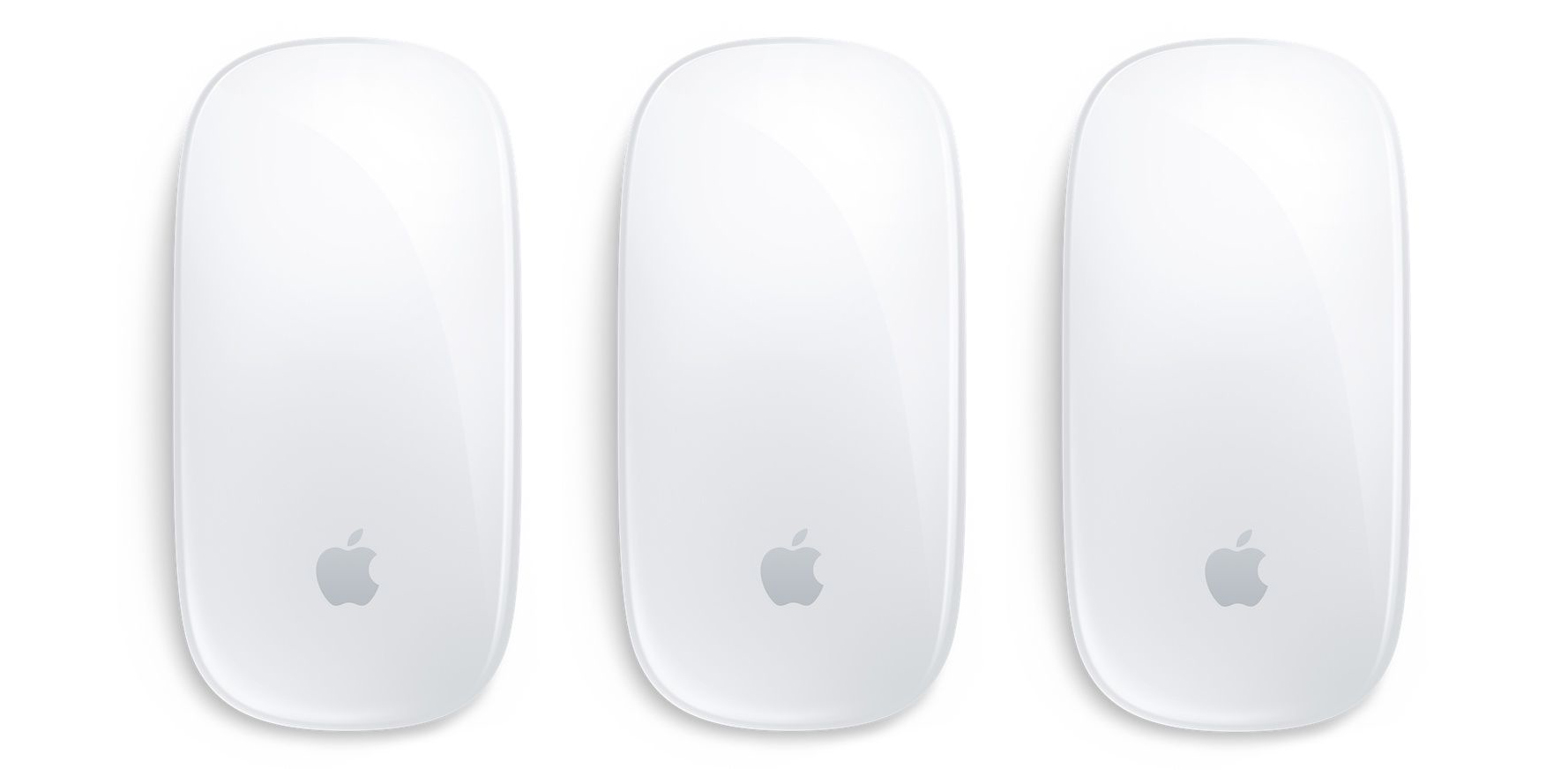Apple Magic Mouse 2 delivers gesture control and more for $67 (Reg. $79, Amazon all-time low)