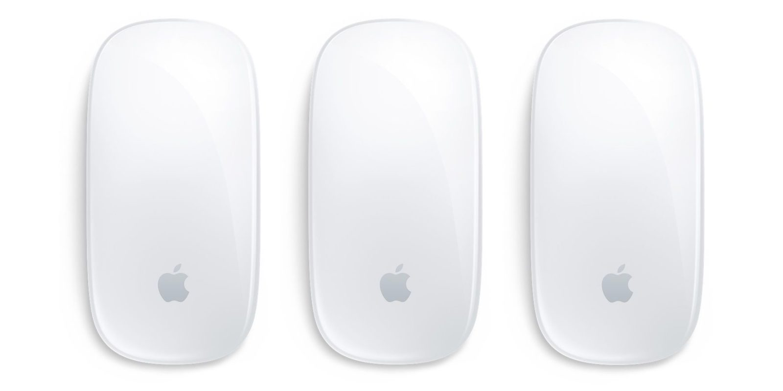 Apple's Magic Mouse 2 returns to $40 at Target (Reg. $79)