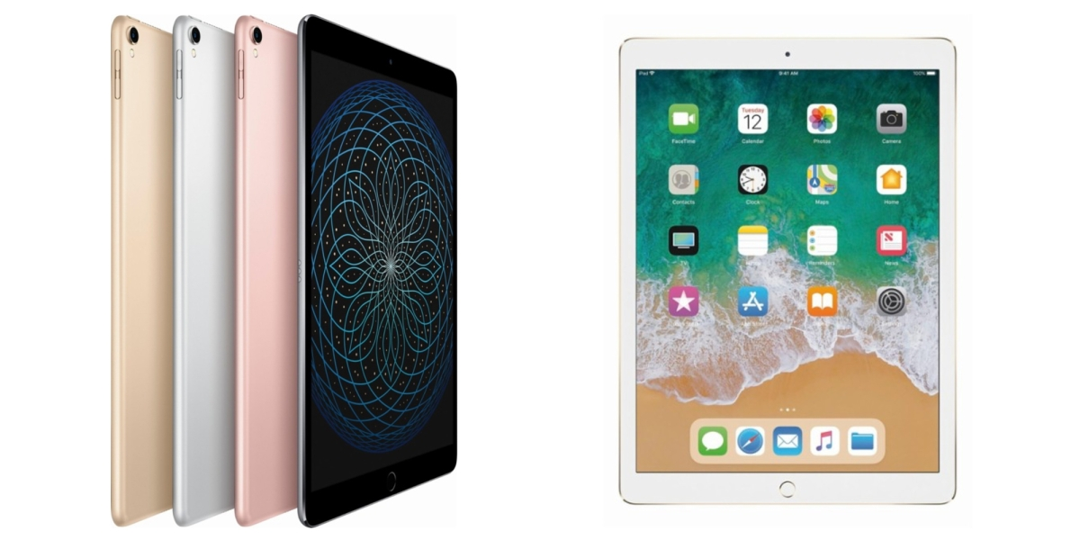 Best Buy S Early Black Friday Sale Takes 249 Off Ipad Pro Starting At 525 Shipped 9to5toys