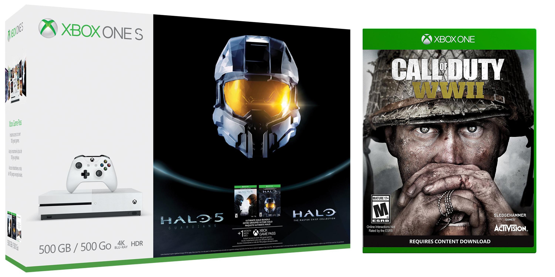 Halo Infinite trailers