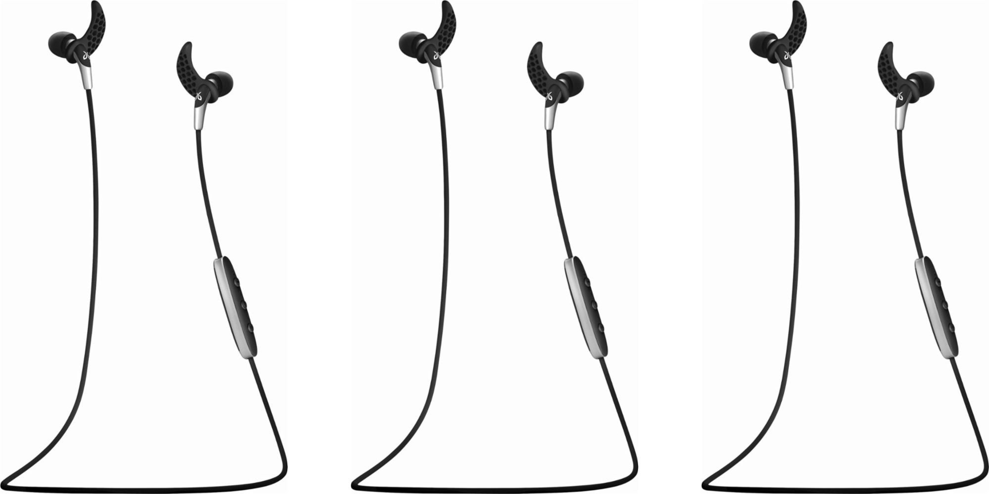 Jaybird Freedom Wireless Headphones drop to highly-anticipated $50 price, more