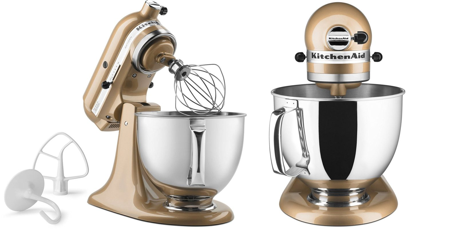 Mix It Up This Thanksgiving W A 5 Qt Kitchenaid Mixer For 200 Reg 280