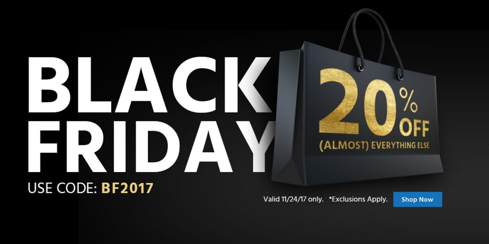 Monoprice Black Friday coupon code takes 20% off sitewide: cables