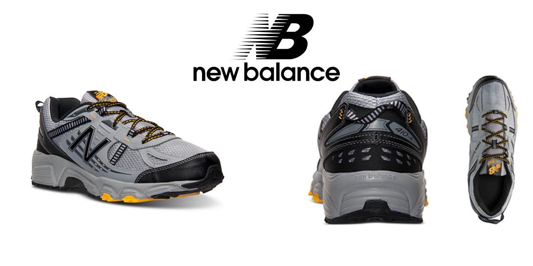 new balance numero 35