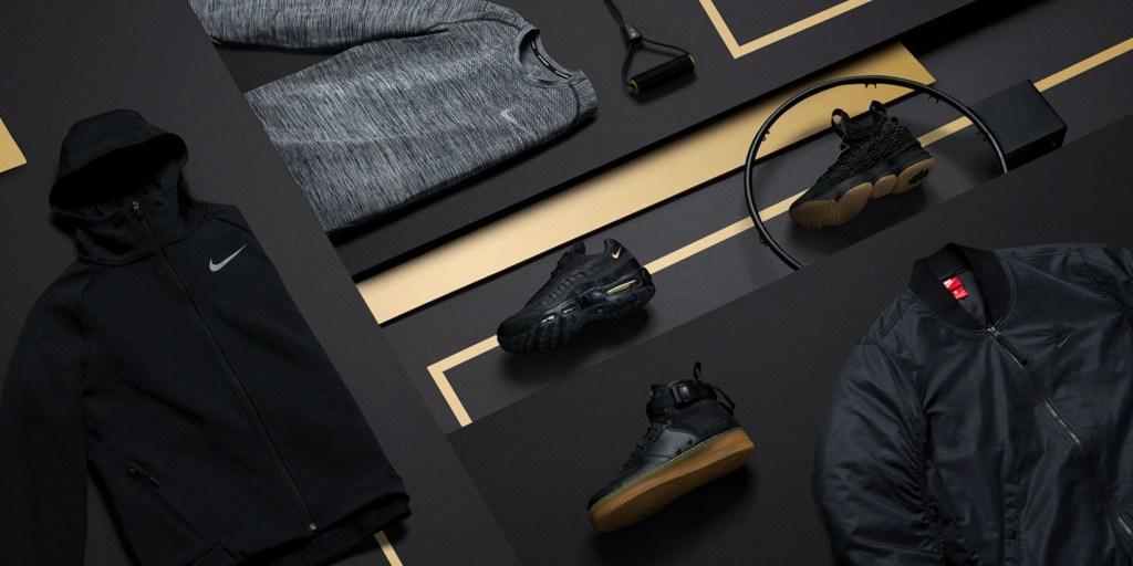 entrar Entretener llamar  Nike's Cyber Monday sale takes an extra 25% off Tech Fleece, Jordan,  Dri-FIT, more - 9to5Toys