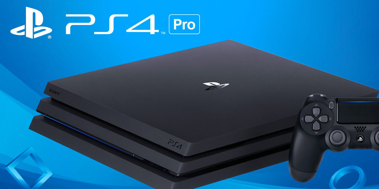 Playstation Black Friday 2018 Early Ps Plus Deals Official Price Drops More 9to5toys